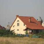 Теракотова