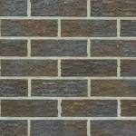 HOBART серо-коричневый пёстрый рустикальный